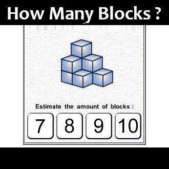 how many blocks, cite cuburi in gramada?