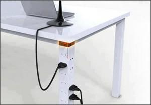 idei-utile-reciclare-impodobirea-mobilarea-casei-ATT00034