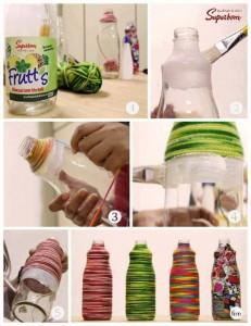 idei-utile-reciclare-impodobirea-mobilarea-casei-image002