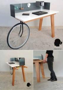 idei-utile-reciclare-impodobirea-mobilarea-casei-image006