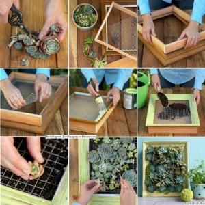 idei-utile-reciclare-impodobirea-mobilarea-casei-image011
