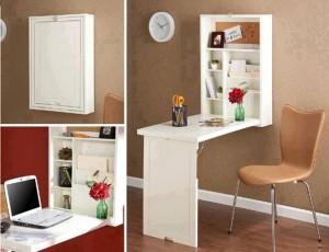 idei-utile-reciclare-impodobirea-mobilarea-casei-image014